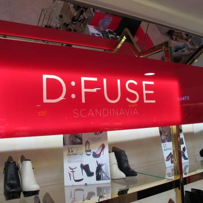 Dfuse Finished006