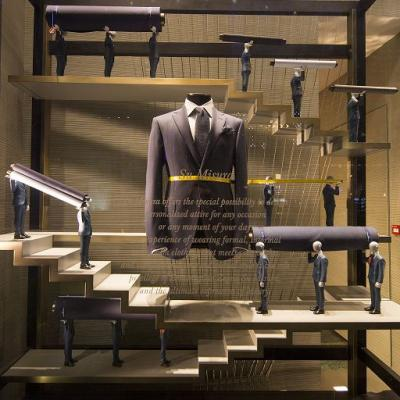 016visual Zegna Mtm2016