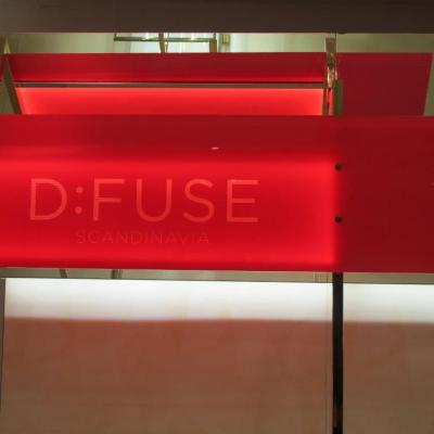 Dfuse Product038