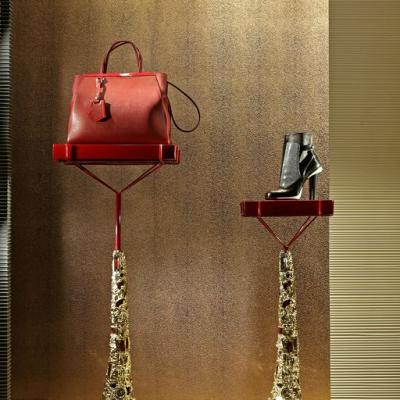 Fendi Chinese New Year Finished008
