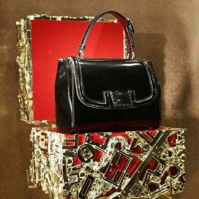 Fendi Chinese New Year Finished011