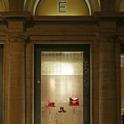 Fendi Chinese New Year Finished030