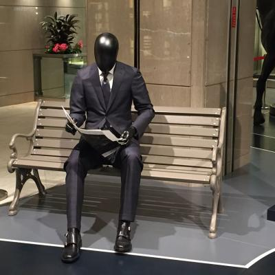 Brioni Harrods Finished007