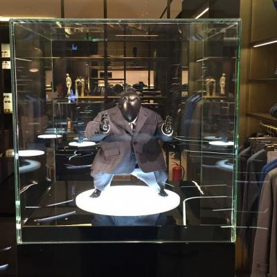 Brioni Harrods Finished027