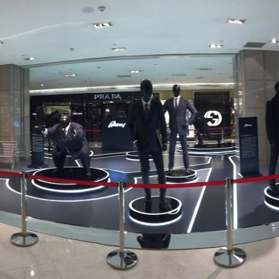 Brioni Harrods Finished035