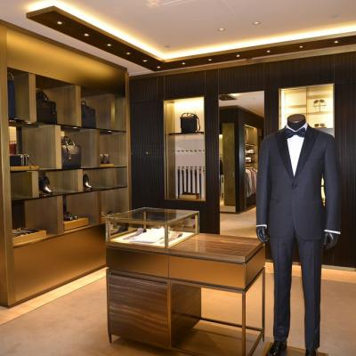 Brioni Shop Finished003