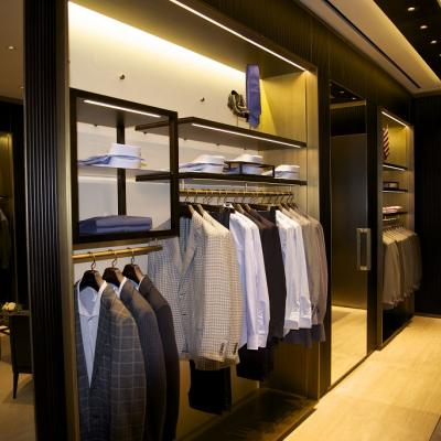Brioni Shop Finished005