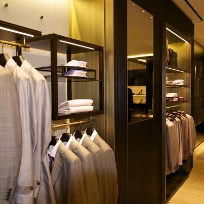Brioni Shop Finished006
