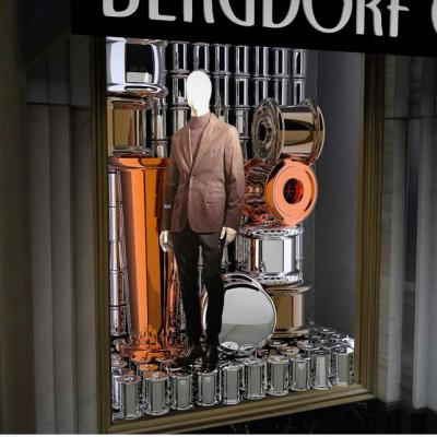 Brioni New York Mtm Concept007