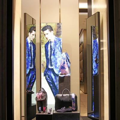 Brioni Windows20150303 Display Finished002