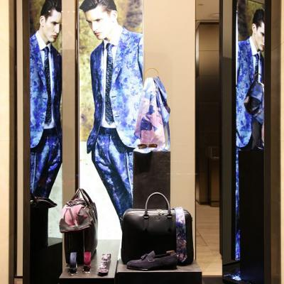 Brioni Windows20150303 Display Finished003
