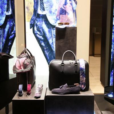 Brioni Windows20150303 Display Finished004