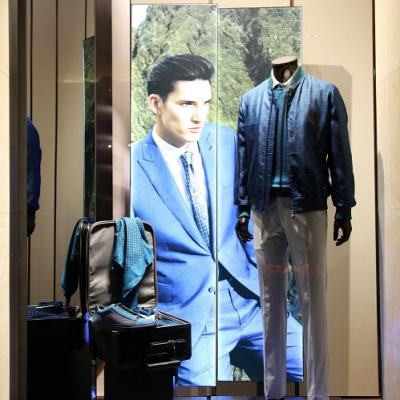 Brioni Windows20150303 Display Finished006