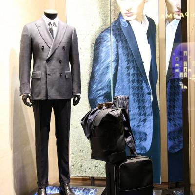 Brioni Windows20150303 Display Finished007