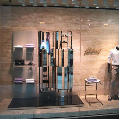 Brioni Windows20131016 Display Finished001