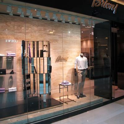 Brioni Windows20131016 Display Finished002