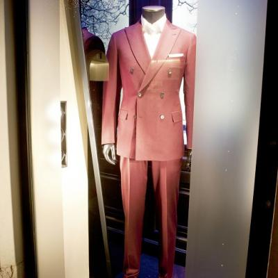 Brioni Windows20131206 Display Finished003