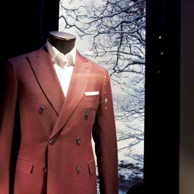 Brioni Windows20131206 Display Finished004