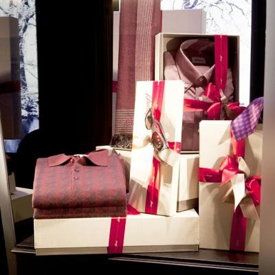 Brioni Windows20131206 Display Finished013