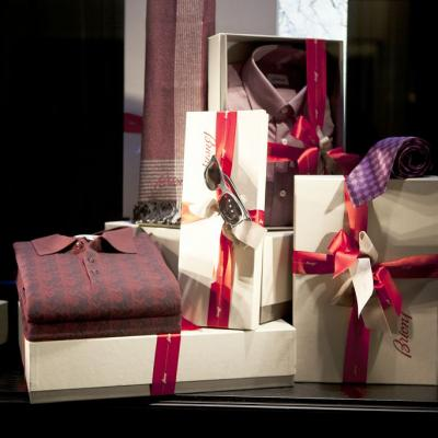 Brioni Windows20131206 Display Finished014