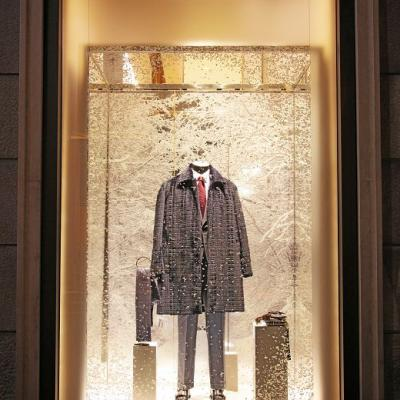Brioni Windows20141216 Display Finished003
