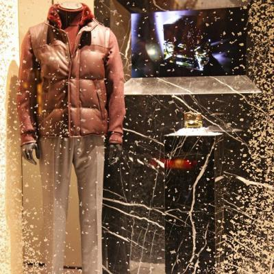Brioni Windows20141216 Display Finished005